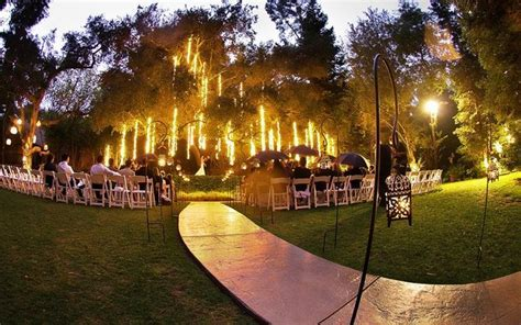 Best 25  Outdoor night wedding ideas on Pinterest   Night