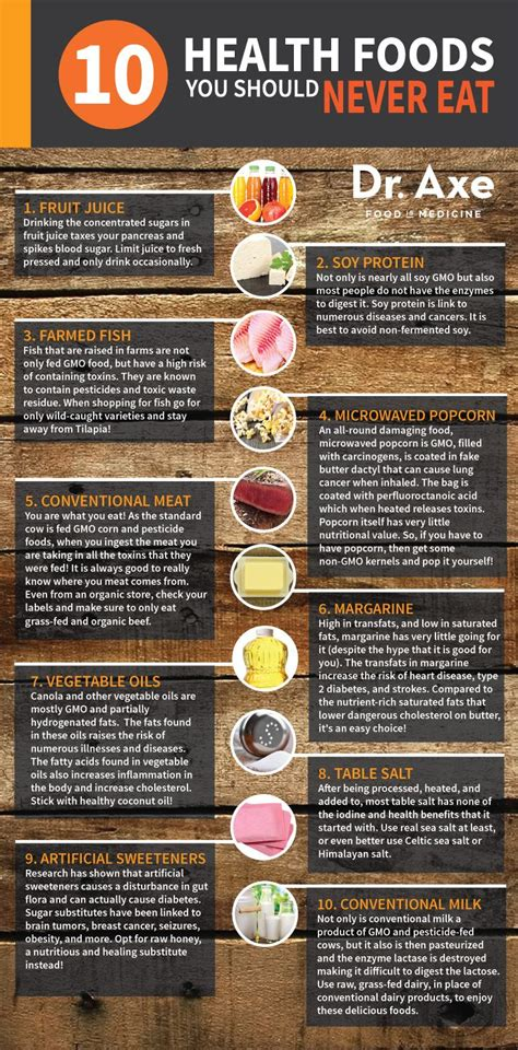 4 fruits to never eat 17 best ideas about josh axe on fruit benefits
