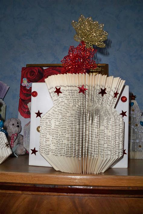 Vase De Noel by Grand Vase De Noel Collages Par Flore14