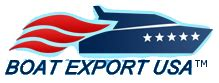 boat shipping quotes online buy boats online boat export usa buy american used boats