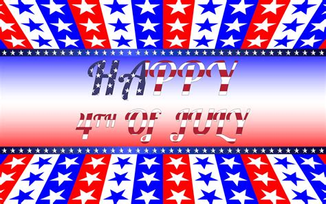 happy 4th of july clipart happy fourth of july fourth of july images photos autos post