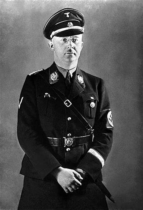heinrich himmler the sinister of the of the ss and gestapo books heinrich himmler world war 2 sweet guys