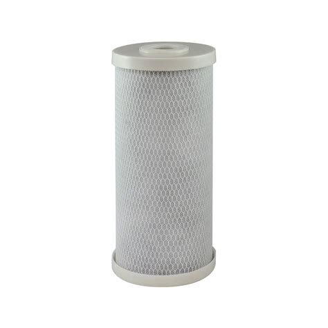 Filter Cto Carbon Block cto carbon block filter size 10 quot x4 5 quot