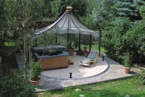 runder wintergarten hof garten i alu konstruktionen in vielen varianten als