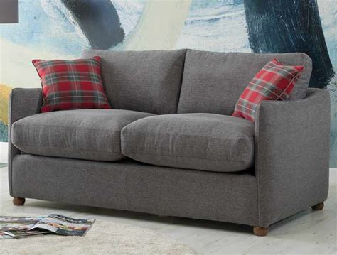 Gainsborough Sofa Beds by Gainsborough Millie Sofa Bed Buy At Bestpricebeds