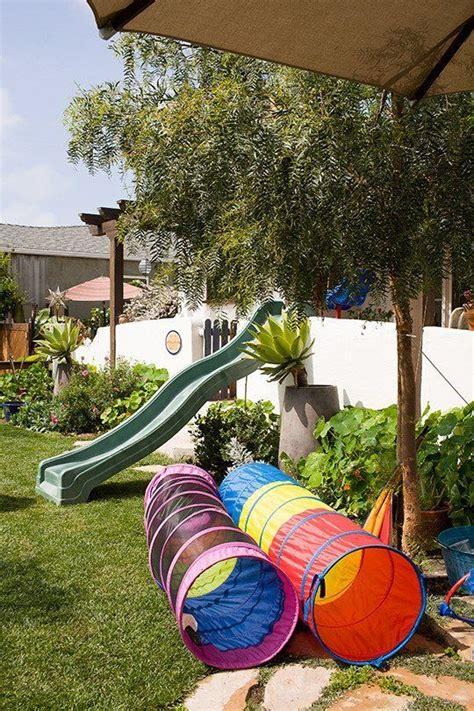 small backyard kid friendly 65 best kid friendly backyard images on pinterest backyard ideas garden ideas and
