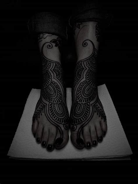 matching henna tattoos tumblr matching henna inspired tattoos on bertine tattoo 0 ink