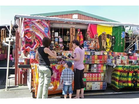 stall australia 17 best images about market stall ideas on