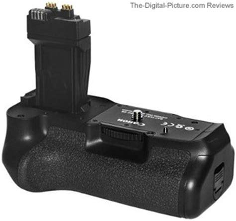 Bg E8 canon bg e8 battery grip for canon eos rebel t5i t4i t3i t2i review