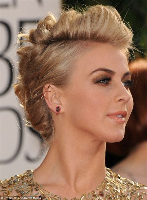 diy julianne hough hair julianne hough inspired updo tutorial likehearted