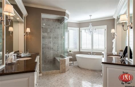 Japanese Kitchen Greenwood Create An Oasis In Your Master Bath Jm Kitchen And Bath