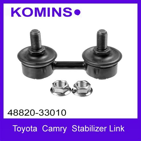 Link Stabilizer Corolla Great Front 48820 33010 48820 33010 stabilizer link toyota camry buy stabilizer link stabilizer link toytoa 48820