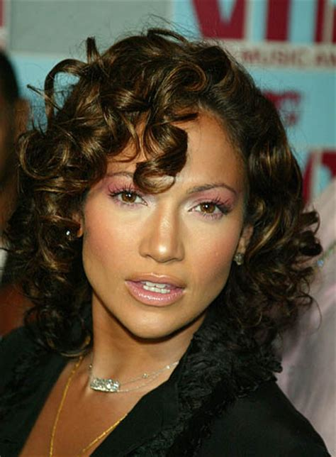 how to do jlo hairstyles jennifer lopez beauty riot