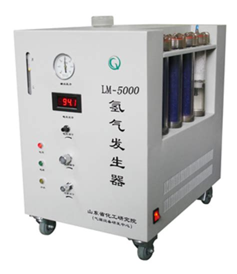 china hydrogen generator lm 5000 china hydrogen