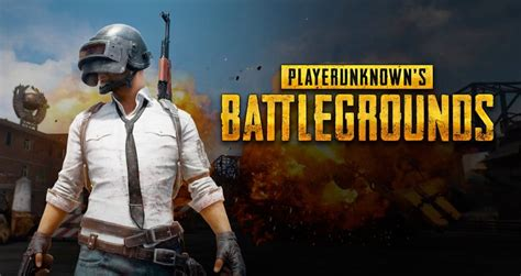 pubg server maintenance updates  issues