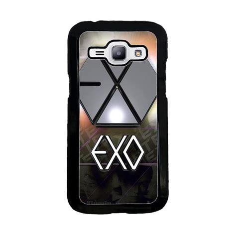 exo wallpaper for samsung galaxy y jual acc hp exo planet wallpaper y1794 custom casing for