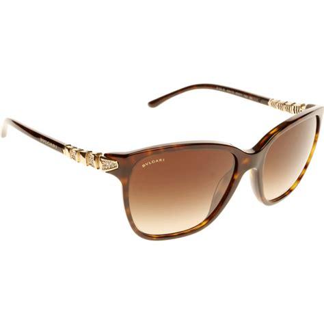 Bvlgari Seepenti bvlgari serpenti bv8136b 504 13 57 sunglasses shade station