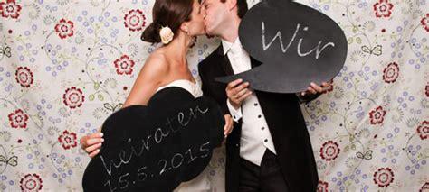 Persönliche Einladung Hochzeit by Vorlage Danksagung Hochzeit Artikelnummer 2284326 Gr 246 223 E 18