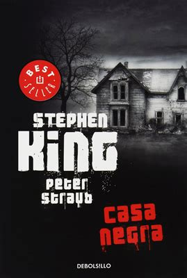 libreria king librer 237 a morelos stephen king