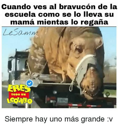 cuando cobro lo de la escuela 25 best memes about espanol espanol memes