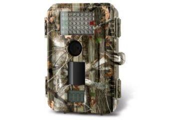 stealth cam unit x trail camera . stealth cam trail cameras.