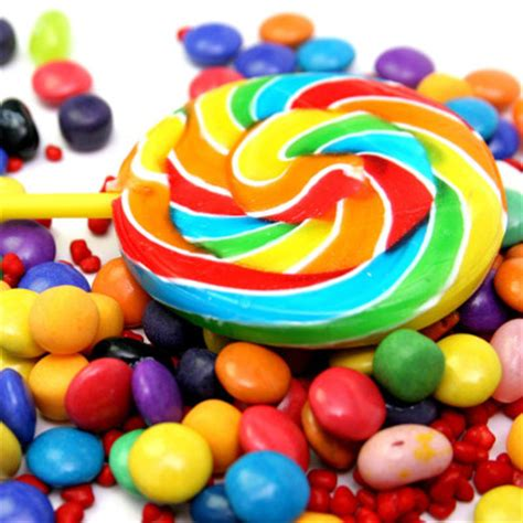 is food coloring bad for you 8 artificial food dyes that are bad for you daily health