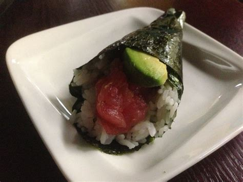 27 Best Images About Sushi In Bergen County On Pinterest Teaneck Sushi Buffet Price