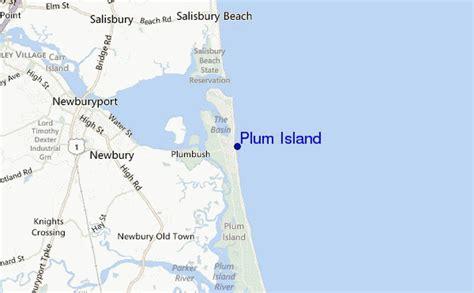 plum island surf forecast and surf reports massachusetts