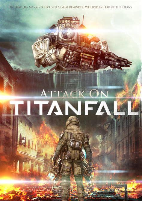 Titanfall Meme - image 716712 titanfall know your meme