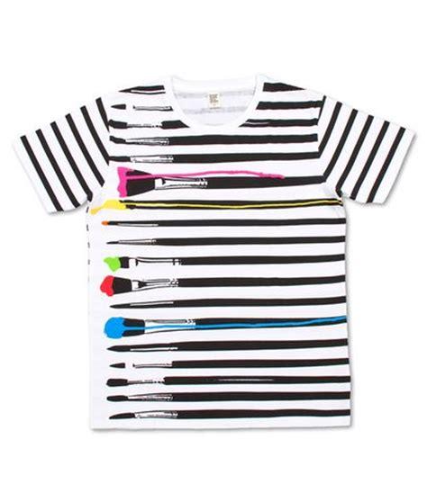 design t shirt store graniph design tshirts store graniph t shirts pinterest