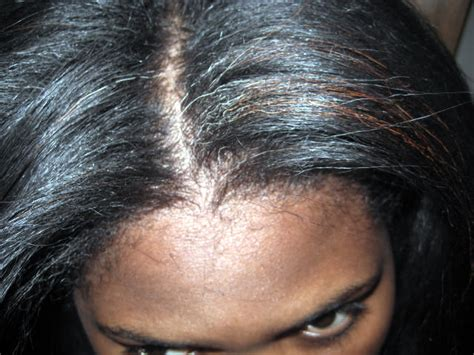 best henna for gray african american hair henna gray hair makedes com