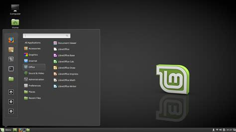 which linux is the best which linux distros are the best renewablepcs