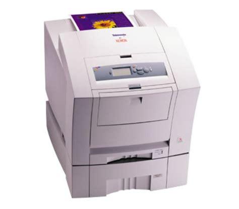 reset nvram xerox phaser 8560 xerox phaser 840 850 color printers service repair