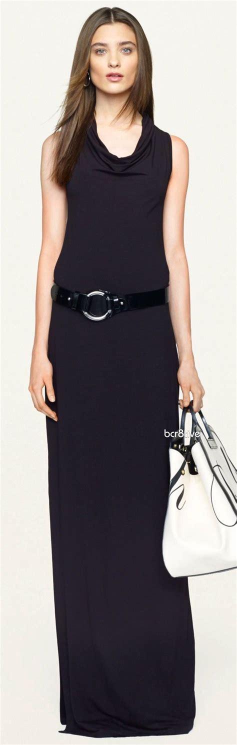 Rl Flowy Maxi 109 best images about vestidos on sailor dress