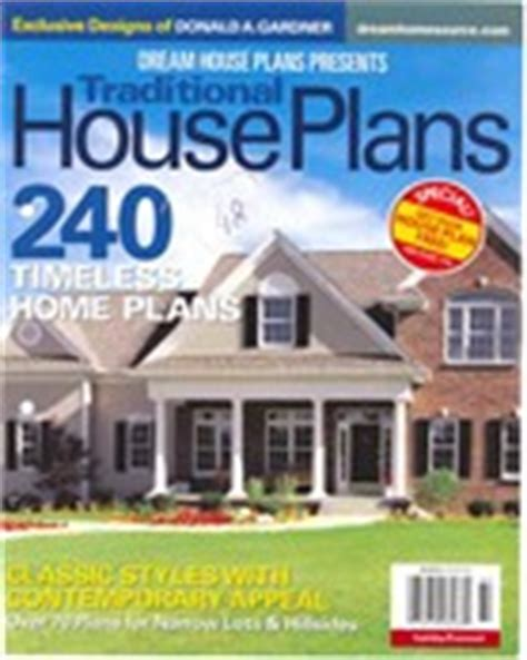 home plan magazines high resolution luxury house plans 7 luxury homes house