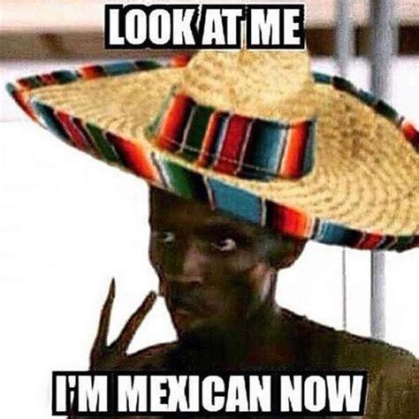Cinco De Mayo Meme - cinco de mayo 2016 best funny memes heavy com page 5