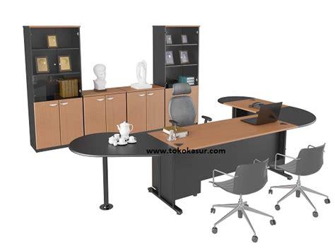 Meja Tulis Kantor Kerja Grace 100 Mb meja tulis meja kerja kantor murah sale promo toko