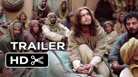 watch online 71 2014 full hd movie trailer son of god trailer 1 2014 jesus movie hd youtube