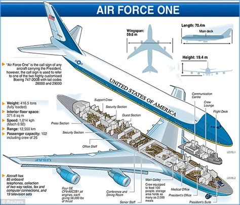 interior layout of air force one air force one layout trump says us should cancel boeing