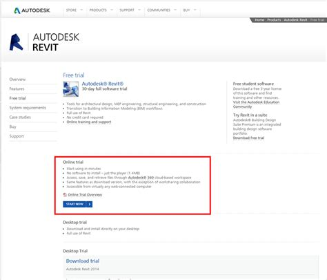 http www autodesk bimbuilder revit 3d april 2013