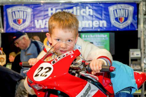 Motorradmesse Dresden 2018 by Sachsenkrad 2018 Die Motorradmesse Dresden Vom 12 01