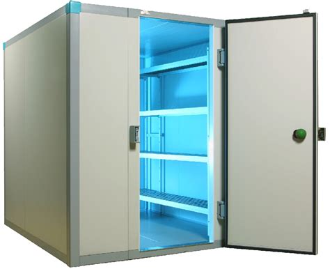 chambre froide particulier davaus chambre froide pour particulier avec