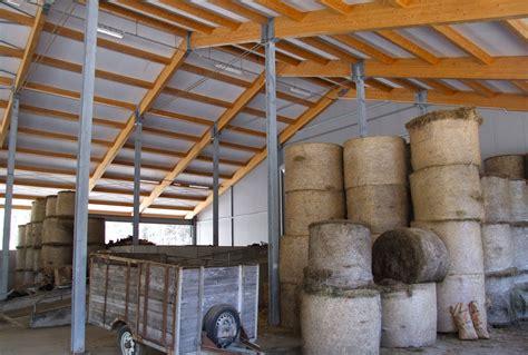 capannoni in legno prefabbricati capannoni in legno miglioranza srl sandrigo vicenza italy