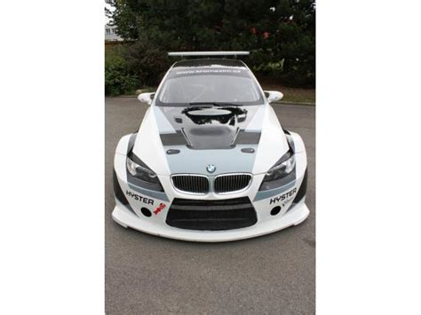 bmw m3 v8 for sale bmw m3 e92 v8 race cars for sale racemarket