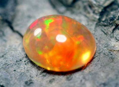 types of opal opal stonecontract