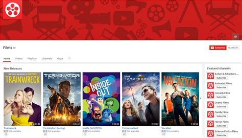 download youtube rental movies rent movies online best movie rental sites freemake
