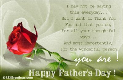 day wishes for husband happy s day poems for husband father s day wishes