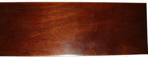 Decorative Plywood by China Decorative Plywood China Uv Painting Mdf