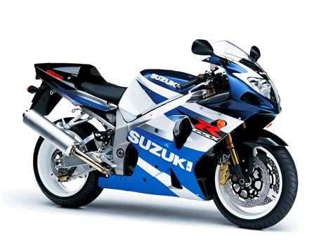 Suzuki Moter Bike Used Suzuki Gsxr Motor Cycles Suzuki Motor Cycle