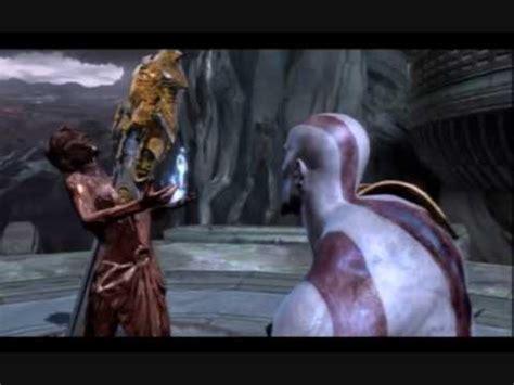 youtube film god of war 3 god of war 3 full story movie part 3 of 9 youtube